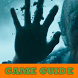 Guide for Dead Island 2 by Aroonsri Dev