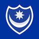 Portsmouth Official App by EFL Digital