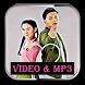 Lagu Sweet Talk - Sheryl Sheinafia & Rizky Febian by Martabak Keju