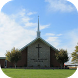 First Baptist Church Rushville by Sharefaith