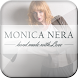 Monica Nera by Shopgate GmbH