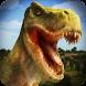 Jurassic Dinosaur Simulator by MK.SimKill
