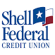 Shell FCU Mobile by Shell FCU