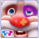 Santa Rescue Challenge - Doc X by TabTale