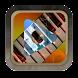 Mon Laferte Amarrame Musica Mix by widyaapps