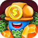 Gold Miner Tycoon - Earn CASH by GoldMinerCompany