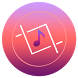 Music-Player i-Tube by famely apps1
