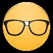 Geek or Nerd by ServOper Corporation
