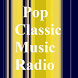 Pop Classic Music Radio
