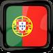 Radio Online Portugal by Offline - Aplicaciones Gratis en Internet S8 Apps
