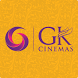 GK Cinemas by TicketNew