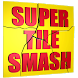 Super Tile Smash PRO by Woodside Apps