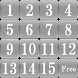 15Puzzle free by WFBCP