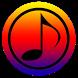 Songs and Videos CALVIN HARRIS by arsan_DEV