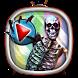 Monster Movie Maker - Fx Animation App