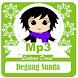 Degung Sunda Populer mp3 by lenteradroid