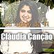 Cláudia Canção Songs Gospel by DevCollectionsEntertaiment