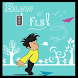 Blow Tap 'n' Fly! by DJay