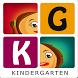 Kindergarten Free:Fun Kids App by Aitrich Technologies Pvt Ltd.