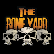 BoneYard SP by Zenco Publishing Company