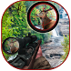 Jungle Sniper Animal Hunting by Arena Games Studio