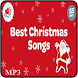 All Christmas Songs