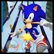 Guide Sonic Forces : Speed Battle (new) by FIRERED APPS