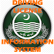 Punjab Driving License Checker by BAMSoft