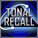 Tonal Recall: Music Brain Game by BEATS N BOBS™ Mobile Games & Entertainment Apps
