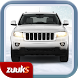 Winter Traffic Car Driving 3D by Zuuks Games