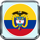Free Colombian AM Stations by