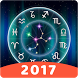 Daily Horoscope Plus - Free daily horoscope 2017 by DailyHoroscopePlus.com