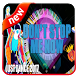 Tips Just Dance Now 2017 by kroxy dev
