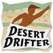 Desert Drifter -Endless Runner by Eric Marschner