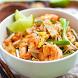 Thai Food Recipes Offline
