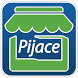 Pijace.com by Esenca Software