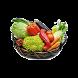 Gıda Bileşeni ve Enerji Değeri by Ertan TOLAN