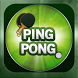 World Ping Pong Championship by Gameshastra