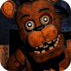 Guide fnaf 2 by GraphySon