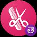 Hair Fall Control Tips Telugu by Telugu App