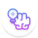 FreeForDev - DevOps & InfraDev