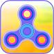 Fidget Hand Spinner Edition by BPJ Team