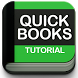 Quick Books Tutorial by wawadev