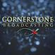 Cornerstone Broadcasting by Lightcast.com