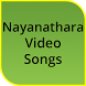 Nayantara Hit Video Songs by LNK APPS