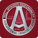AGC of Utah by Blackboard K-12