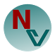 SmartShop-ReachProductSmartly by NEE VEE Communication Technologies P Ltd