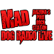 Mad Dog Radio LIVE.com by Nobex Technologies