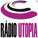 Radio Utopia by Nobex Radio