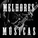 Legião Urbana letras cifras by Free Music 2017